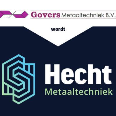 govers_wordt_hecht_website